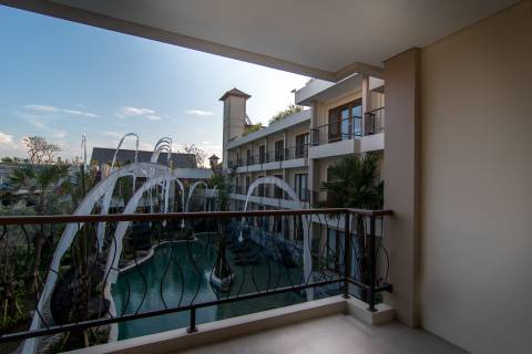 Suite-lagoon-view-01
